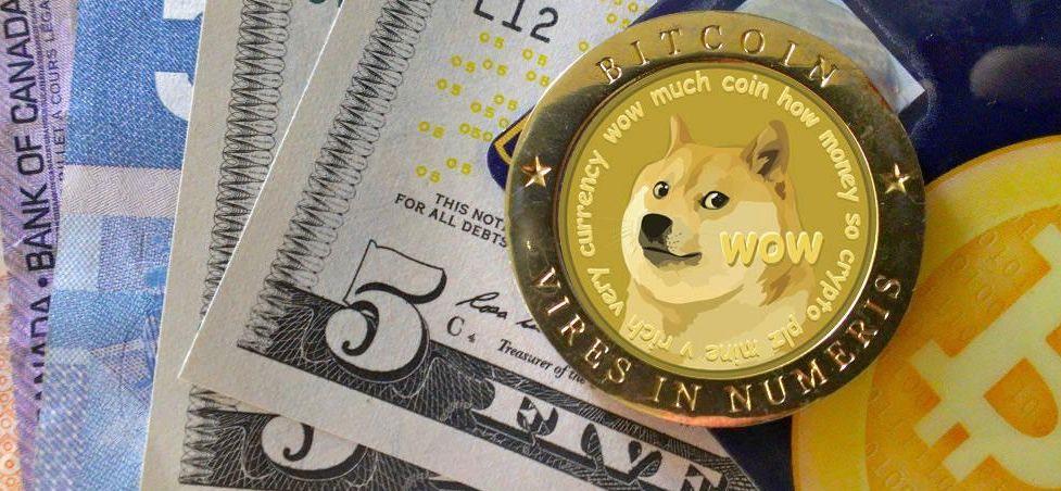 比特币大概其余加密钱币
